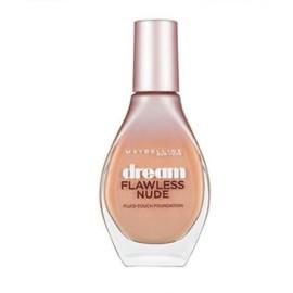Maybelline Dream Flawless Nude Foundation 20 ml