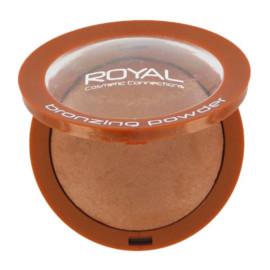 Royal Bronzing Powder