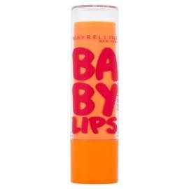Maybelline Baby Lips Lip Balm Cherry Me 24ml