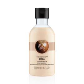 Shea Shower Cream 250ml