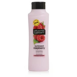 Alberto Balsam Conditioner Sunkissed Raspberry 350ml