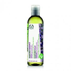 The Body Rainforest Radiance Shampoo 250ml