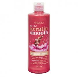Anovia Keratin Smooth Conditioner 500ml