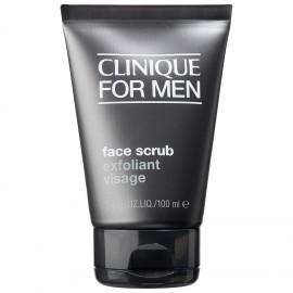 Clinique Skin Supplies Face Scrub for Men 100ml
