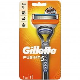 Gillette Fusion 5 Men's Razor