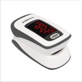 Jumper Portable Finger Pulse Oximeter JPD-500E