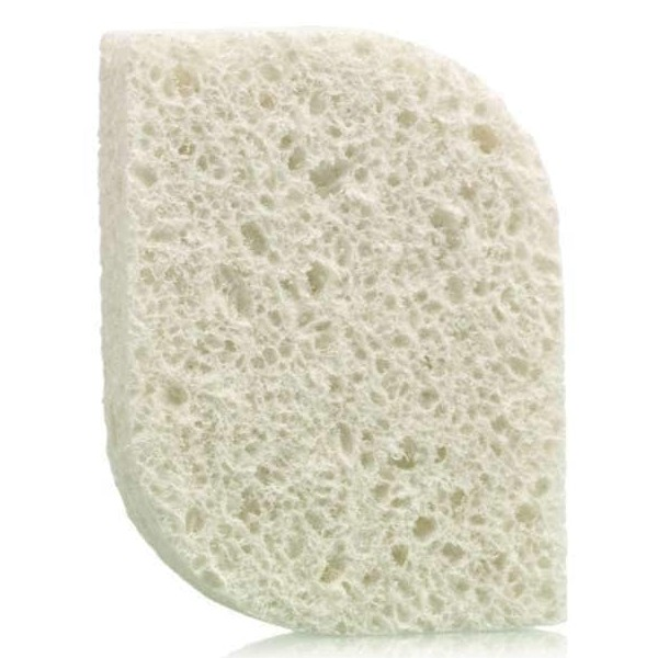 The Body Shop Facial Cleansing Sponge in bd